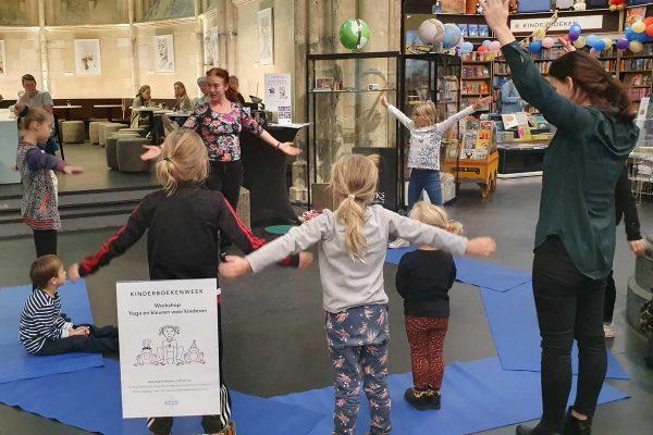 yogaworkshop01web