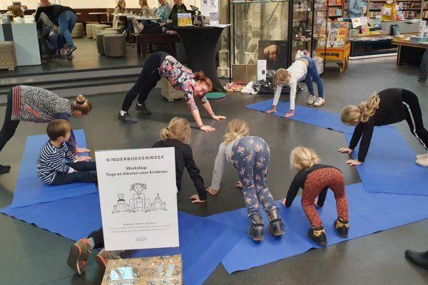 yogaworkshopweb02